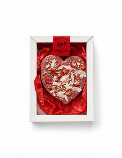 Ruby-quinoa-kokos-chocolade-hart-debontekoe